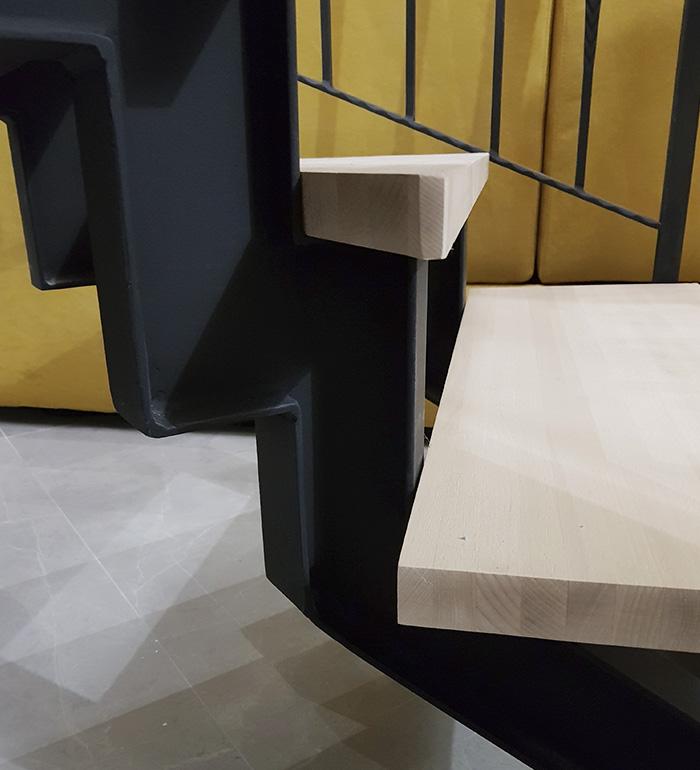 Tecno Metal - Handcraft Workings, Rosolini, Siracusa, Italy